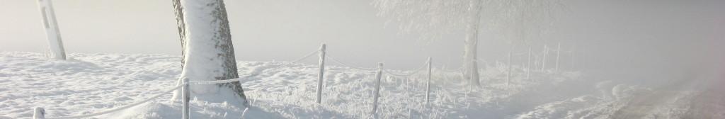 panorama-grudzien-04