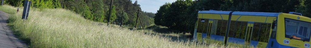 panorama-lipiec-09