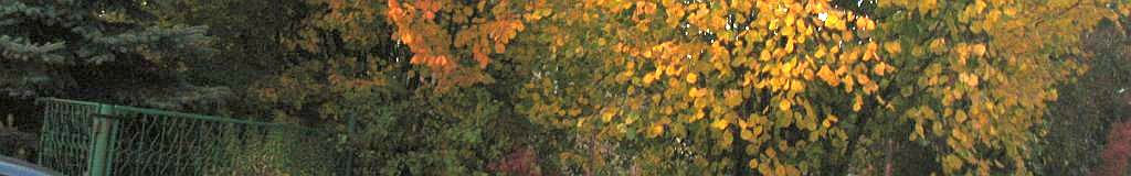 panorama-pazdziernik-03
