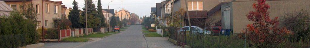 panorama-pazdziernik-06