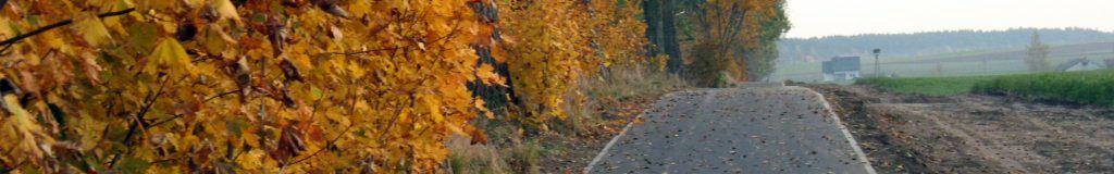 panorama-pazdziernik-11